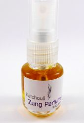 Perfume (Experience) Patchouli 05ml.  *Experimente!