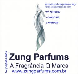 Perfume Z PATCHOULI  30ml.  (*) Onde Comprar Agora!...
