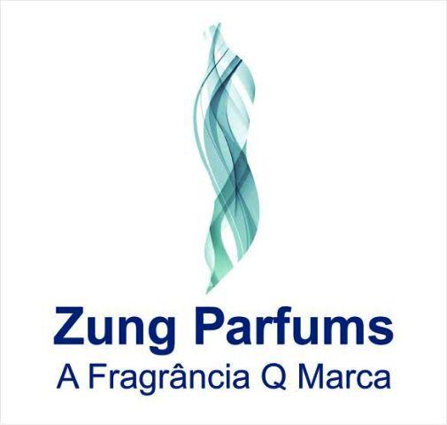 Zung PARFUMS