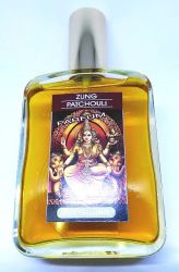 Perfume Z PATCHOULI 100ml. (*) Patchouli original...